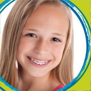 Central Minnesota Orthodontics